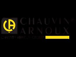 лого на chauvin-arnoux-3