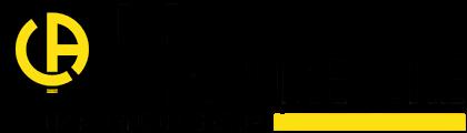 лого на manumesure-2