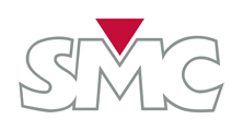 лого на smc-2