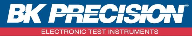 лого на bk-precision-2