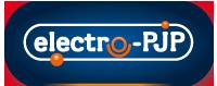 лого на electro-pjp