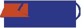 лого на aoip