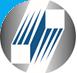 Държавна агенция за метрологичен и технически надзор